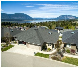 Photo 2: 6 1431 Southeast Auto Road in Salmon Arm: House for sale (SE Salmon Arm)  : MLS®# 10131773