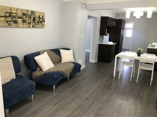 Photo 2: 1043 Alfred Avenue in Winnipeg: Single Family Detached for sale : MLS®# 1713613