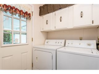 """Photo 17: 74 9080 198 Street in Langley: Walnut Grove Manufactured Home for sale in """"Forest Green Estates"""" : MLS®# R2457126"""