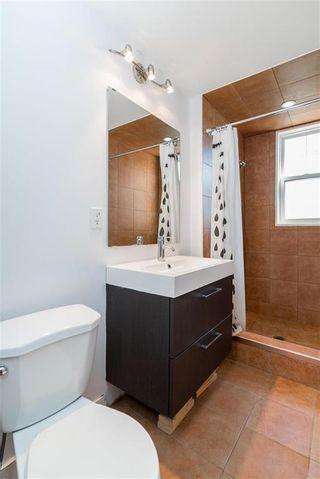Photo 16: 15 477 Wardlaw Avenue in Winnipeg: Osborne Village Condominium for sale (1B)  : MLS®# 202019250