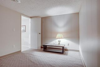 Photo 28: 2427 23 Street NW in Calgary: Banff Trail Detached for sale : MLS®# A1025508