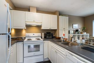 Photo 16: 13127 BALLOCH Drive in Surrey: Queen Mary Park Surrey Multi-Family Commercial for sale : MLS®# C8040279