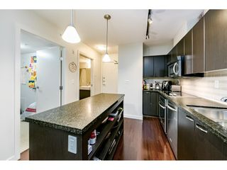 """Photo 9: 301 538 SMITHE Street in Vancouver: Downtown VW Condo for sale in """"THE MODE"""" (Vancouver West)  : MLS®# R2579808"""