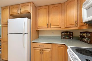 Photo 13: HILLCREST Condo for sale : 1 bedrooms : 4204 3rd Ave #5 in San Diego