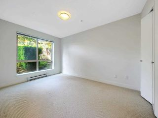 """Photo 14: 110 500 ROYAL Avenue in New Westminster: Downtown NW Condo for sale in """"DOMINION"""" : MLS®# R2592262"""