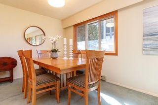 Photo 9: 11285 Ravenscroft Pl in North Saanich: NS Swartz Bay House for sale : MLS®# 870102