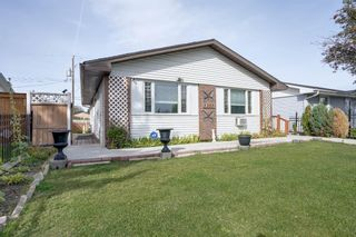 Photo 5: 3307 39 Street SE in Calgary: Dover Detached for sale : MLS®# A1148179