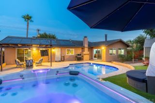 Photo 3: SANTEE House for sale : 3 bedrooms : 9350 Burning Tree Way