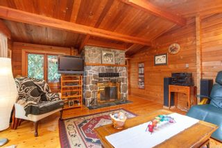 Photo 6: 2180 Curteis Rd in : NS Curteis Point House for sale (North Saanich)  : MLS®# 850812