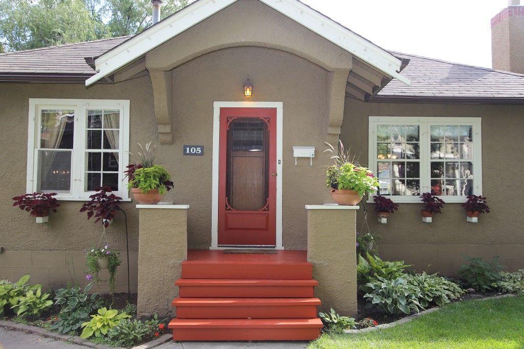 Photo 38: Photos: 105 Lipton Street in Winnipeg: Wolseley Single Family Detached for sale (West Winnipeg)  : MLS®# 1525388
