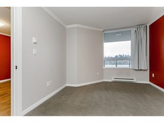 """Photo 12: 1501 4888 BRENTWOOD Drive in Burnaby: Brentwood Park Condo for sale in """"THE FITZGERALD"""" (Burnaby North)  : MLS®# R2428240"""