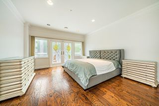 Photo 11: 6488 WILTSHIRE Street in Vancouver: South Granville House for sale (Vancouver West)  : MLS®# R2614052