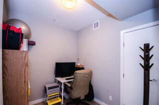 Photo 29: 217 9388 ODLIN ROAD in Richmond: West Cambie Condo for sale : MLS®# R2559334