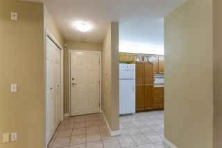 """Photo 20: 317 11605 227 Street in Maple Ridge: East Central Condo for sale in """"The Hillcrest"""" : MLS®# R2524705"""