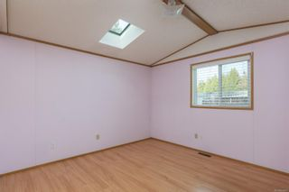 Photo 24: 143 25 Maki Rd in : Na Chase River Manufactured Home for sale (Nanaimo)  : MLS®# 869687