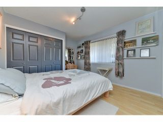 Photo 18: 35926 EAGLECREST PL in Abbotsford: Abbotsford East House for sale : MLS®# F1429942