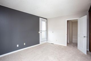 Photo 12: 1309 13104 Elbow Drive SW in Calgary: Canyon Meadows Row/Townhouse for sale : MLS®# A1056730