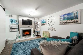 Photo 24: 106 3449 E 49TH Avenue in Vancouver: Killarney VE Townhouse for sale (Vancouver East)  : MLS®# R2582659