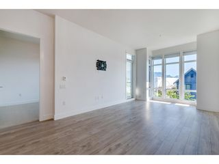 """Photo 13: 312 2307 RANGER Lane in Port Coquitlam: Riverwood Condo for sale in """"Freemont Green South"""" : MLS®# R2495447"""
