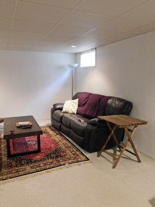 Photo 25: 5516 50 Street: Gibbons House for sale : MLS®# E4236822
