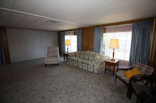 Photo 4: CARLSBAD WEST Manufactured Home for sale : 2 bedrooms : 7211 San Luis #170 in Carlsbad
