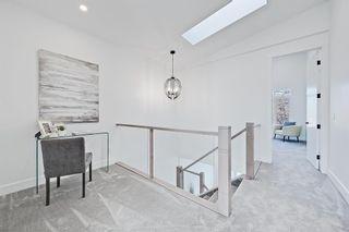 Photo 17: 2852 40 Street SW in Calgary: Glenbrook Semi Detached for sale : MLS®# A1075918