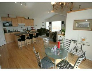 Photo 3:  in CALGARY: Citadel Residential Detached Single Family for sale (Calgary)  : MLS®# C3207564