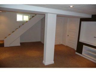 Photo 15: 162 Seven Oaks Avenue in WINNIPEG: West Kildonan / Garden City Residential for sale (North West Winnipeg)  : MLS®# 1213739