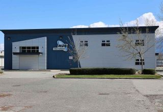 Photo 7: 8346 NOBLE Road in Chilliwack: Chilliwack W Young-Well Office for sale : MLS®# C8037580