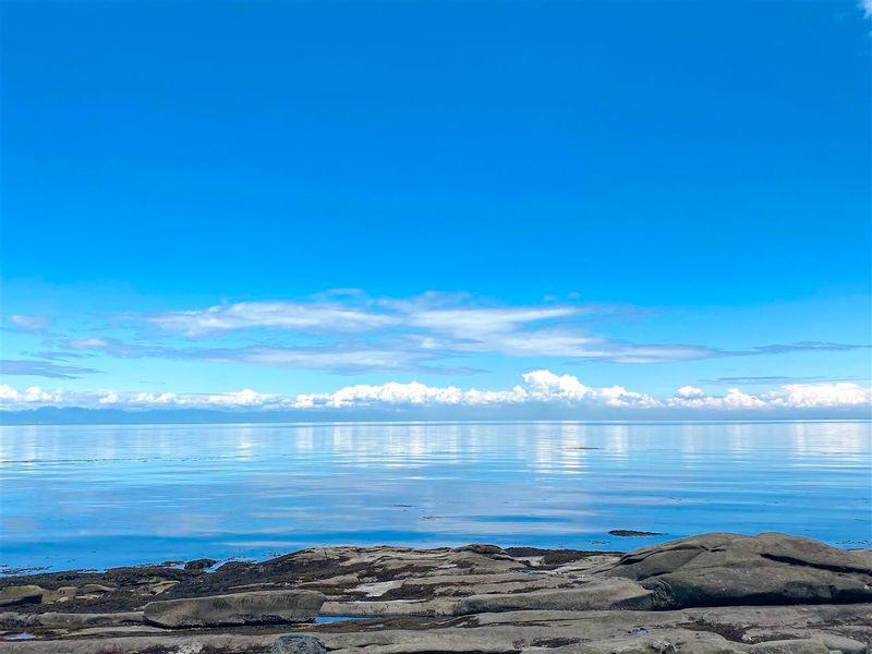 FEATURED LISTING: 740 EAGLES REST Lane Galiano Island