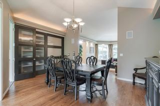 Photo 4: 159 Pumpmeadow Place SW in Calgary: Pump Hill Detached for sale : MLS®# A1100146