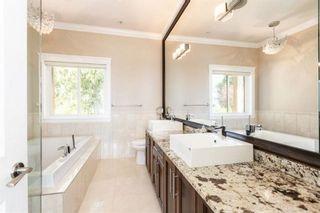 Photo 10: 1274 GORDON Avenue in West Vancouver: Ambleside House for sale : MLS®# R2452112