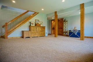 Photo 63: 2577 SANDSTONE CIRCLE in Invermere: House for sale : MLS®# 2459822