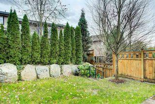 "Photo 16: 22956 GILBERT Drive in Maple Ridge: Silver Valley Condo for sale in ""Stoneleigh"" : MLS®# R2519173"