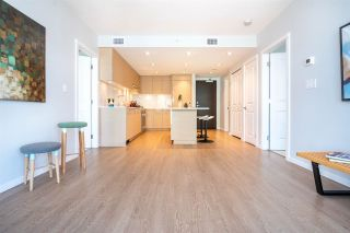 """Photo 19: 3405 6700 DUNBLANE Avenue in Burnaby: Metrotown Condo for sale in """"THE VITTORIO BY POLYGON"""" (Burnaby South)  : MLS®# R2569477"""