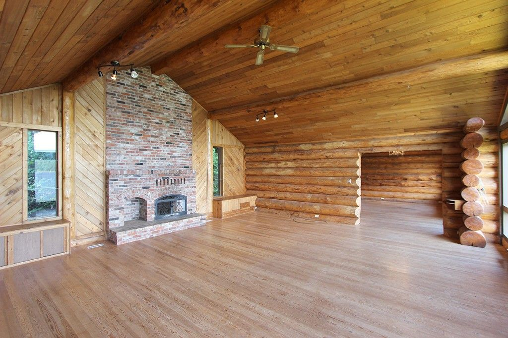 Photo 30: Photos: 8079 Squilax Anglemont Highway: St. Ives House for sale (North Shuswap)  : MLS®# 10179329