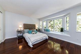 "Photo 11: 3666 GARIBALDI Drive in North Vancouver: Roche Point Townhouse for sale in ""Salish Estates"" : MLS®# R2604084"