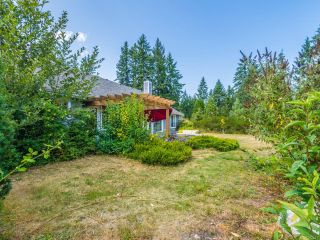 Photo 45: 3390 HENRY ROAD in CHEMAINUS: Du Chemainus House for sale (Duncan)  : MLS®# 822117