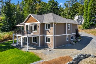 Photo 32: 2984 Phillips Rd in : Du West Duncan House for sale (Duncan)  : MLS®# 852112
