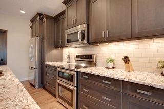 Photo 12: 38 Auburn Sound Circle SE in Calgary: House for sale : MLS®# C3540976