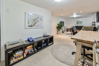 Photo 40: 42 Barons Avenue in Hamilton: House for sale : MLS®# H4074014