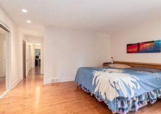 Photo 22: 2275 98 Avenue SW in Calgary: Palliser Detached for sale : MLS®# A1132163