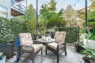 Photo 13: 104 797 Tyee Rd in : VW Victoria West Condo for sale (Victoria West)  : MLS®# 886129