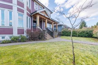 Photo 18: 3148 W 16TH Avenue in Vancouver: Arbutus House for sale (Vancouver West)  : MLS®# R2532008