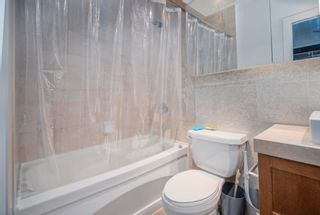 """Photo 11: 413 1333 W GEORGIA Street in Vancouver: Coal Harbour Condo for sale in """"Qube Building"""" (Vancouver West)  : MLS®# R2602829"""