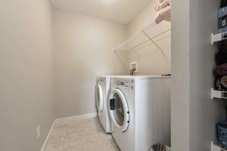 Photo 38: 12840 205 Street in Edmonton: Zone 59 House Half Duplex for sale : MLS®# E4265998