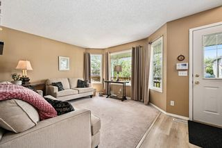 Photo 1: 154 Bridleglen Road SW in Calgary: Bridlewood Detached for sale : MLS®# A1113025