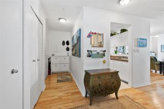 """Photo 32: 212 1230 HARO Street in Vancouver: West End VW Condo for sale in """"TWELVE THIRTY HARO"""" (Vancouver West)  : MLS®# R2574715"""