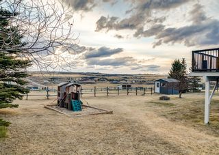 Photo 48: 434027 2 Street E: Rural Foothills County Detached for sale : MLS®# A1092558