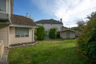 Photo 20: 15730 89A Avenue in Surrey: Fleetwood Tynehead House for sale : MLS®# R2329099